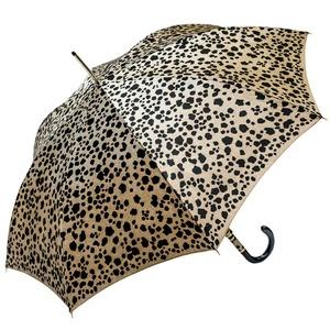 Зонт-трость Pasotti Uno Pantera Panno фото-2