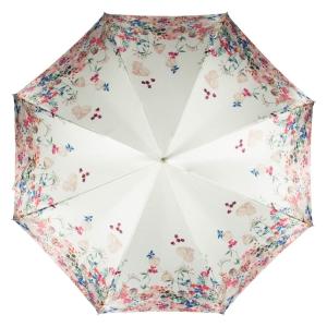 Зонт-трость Pasotti Uno Summer фото-2