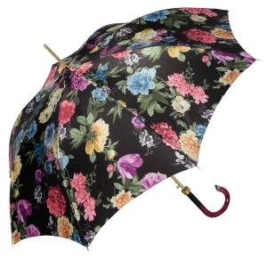 Зонт-трость Pasotti Uno Zinia  фото-2