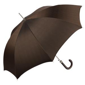 Зонт-трость Pasotti Vari Milford Moro фото-3