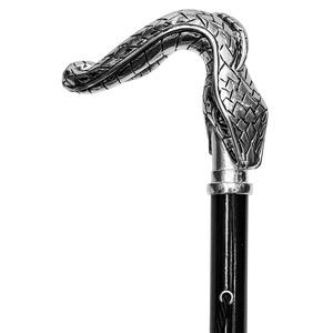 Ложка для обуви Pasotti Serpente фото-2
