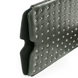 Чехол для планшета Tacicco VS-A2185 Piano Black фото-4
