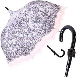 Зонт-трость Chantal Thomass 772-LA Couper фото-1