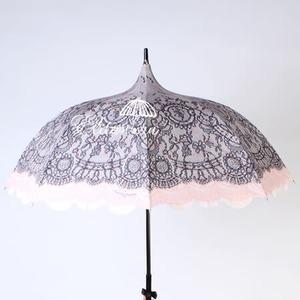 Зонт-трость Chantal Thomass 772-LA Couper фото-3