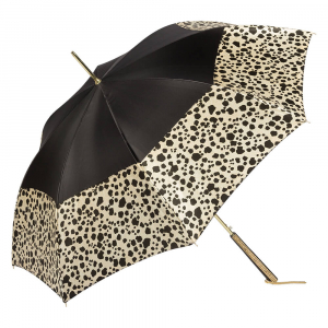Зонт-трость Pasotti Uno3 фото-2
