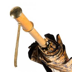 Зонт-трость Pasotti Uno72 фото-3