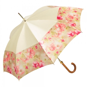 Зонт-трость Pasotti Uno46 фото-2
