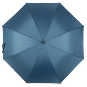 Зонт-трость Baldinini 5752-LA Golf Blu фото-2