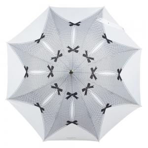 Зонт-трость Chantal Thomass 800-LM Bow фото-2