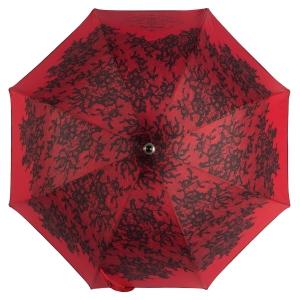 Зонт-трость CT 510-LA Pagode La Primiere Red фото-2