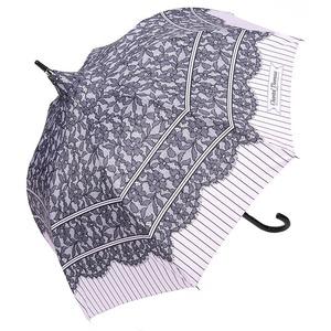 Зонт-трость Chantal Thomass 888-LM Promenade Violet col 2 фото-3