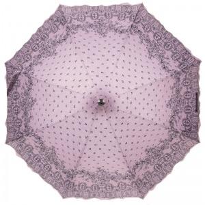 Зонт-трость Chantal Thomass 944-LM Cannes Violet col 1 фото-2