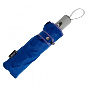 Зонт Складной Emme M316-OC Soft Blu фото-3