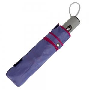 Зонт Складной Emme M316-OC Soft Viola фото-3