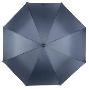 Зонт-трость Emme M360-LA Man Vast Blu фото-2