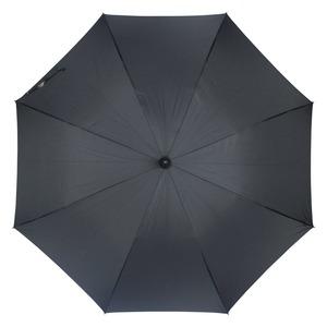 Зонт-трость EMME M399-LA Katana Black фото-2