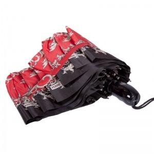 Зонт складной Ferre 300-OC Design Red фото-3