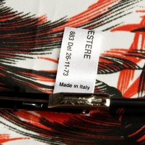 Зонт складной Ferre 343-OC Aria Beige   фото-4