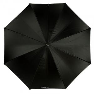 Зонт-трость Ferre 44-LA Atlas фото-2