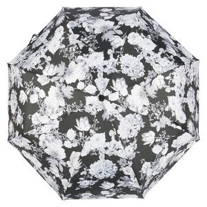 Зонт складной Ferre 6002-OC Flow Grey фото-3