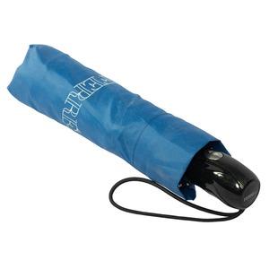Зонт складной Ferre 6014-OC Line Blu фото-3