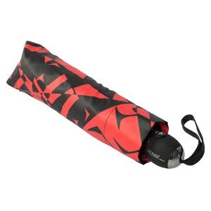 Зонт складной Ferre GR20-OC Spall Red фото-4