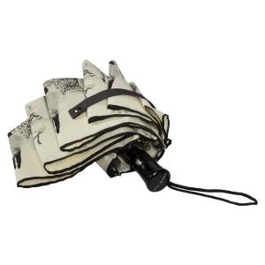 Зонт складной GDJ 6414-OC Soiree  фото-3