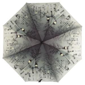 Зонт-трость GDJ 6414-LA Soiree long фото-2
