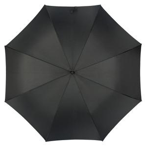 Зонт-трость  Guy De Jean Bristol фото-2
