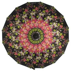 Зонт-трость JPG 1128-LM Kimono Noir фото-2