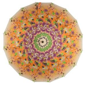 Зонт-трость JPG 1128-LM Kimono Orange фото-2