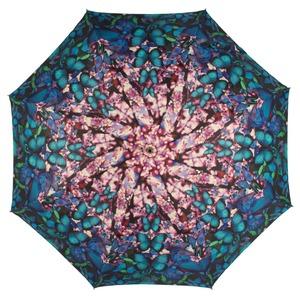 Зонт-трость JPG 1236-LA Sakura фото-2