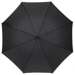 Зонт-трость Jean Paul Gaultier 764-LA Sur фото-2