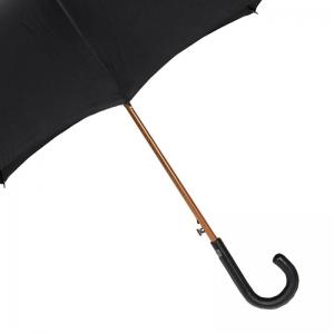 Зонт-трость Jean Paul Gaultier 874-LA Zippee  фото-3