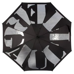 Зонт-трость JPG 902-LM Gaultier фото-2
