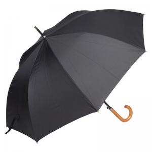 Зонт-трость Moschino V612-67AUTOA фото-3