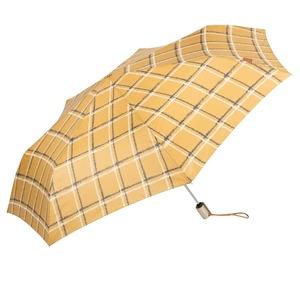 Зонт складной M&P C5871-OC Sell Beige фото-2