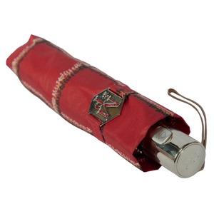 Зонт складной M&P C5871-OC Sell Red фото-3