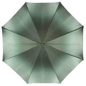 Зонт-трость Pasotti Oliva Georgin Oro фото-2