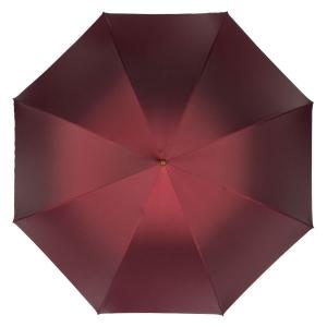 Зонт-трость Pasotti Bordo Fiore Original фото-2