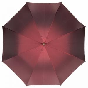 Зонт-трость Pasotti Bordo Glabe Plastica Fiore фото-2