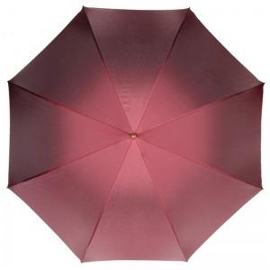 Зонт-трость Pasotti Bordo Motivi Dossi фото-2