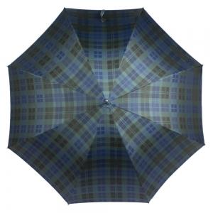 Зонт-трость Pasotti Brade Celtic Blu фото-2