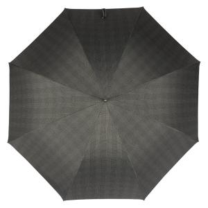 Зонт-трость Pasotti Braid Milford Grey фото-2