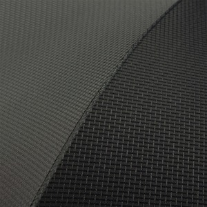 Зонт-трость Pasotti Capo Osso Grid Black фото-3
