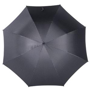 Зонт-трость Esperto Classic Dandy Grey фото-2
