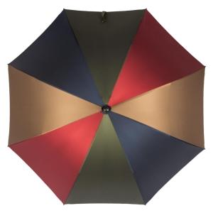 Зонт-трость Pasotti Chestnut Multi фото-2