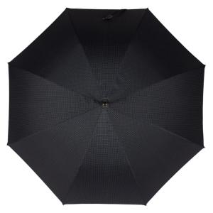 Зонт-трость Pasotti Chestnut Punto Blu фото-2