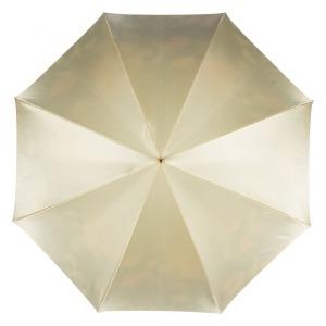 Зонт-трость Pasotti Crema Magnolia Original фото-2