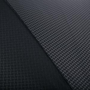 Зонт-трость Pasotti Dinosaur Silver Grono Black фото-4